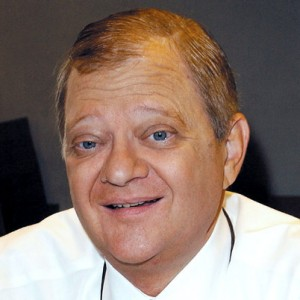 """The only way to do all the things you'd like to do is to read.""—Tom Clancy (Thomas Leo ""Tom"" Clancy, Jr. / April 12, 1947 – October 1, 2013)"